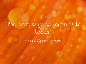 The-best-way-to-learn-is