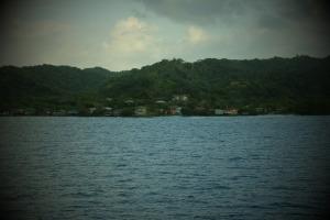 Roatan, Honduras Photo Credit: Doree Weller